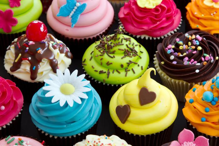 June 3-cupcake- anthony-123RF