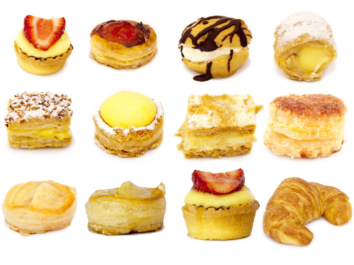 June 3-pastries- anthony-123RF