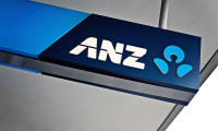 Aditi-Jul-2016-anz-case-study-recruitment-success-diversity-123rf