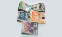 Aditi-Jul-2016-asian-currency-expatriate-pay-123rf
