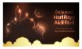 Aditi-Jul-2016-card-hari-raya-aidilfitri-sherlyn