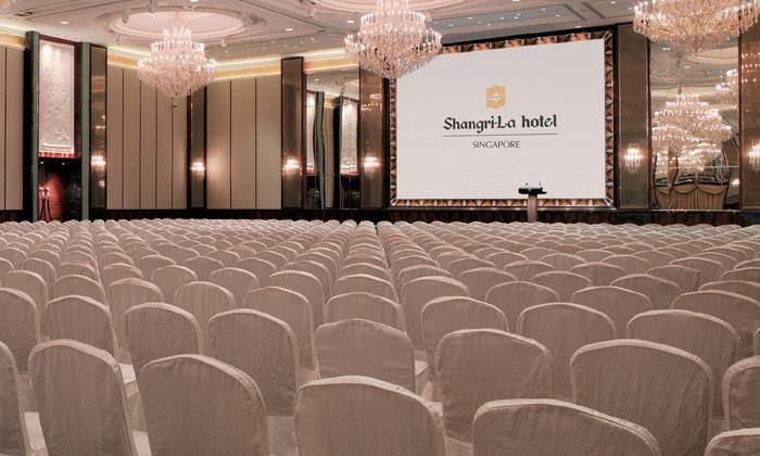 Aditi-Jul-2016-shangrila-ballroom-provided