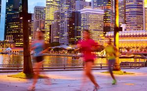 Aditi-Jul-2016-singapore-business-growth-landscape-123rf