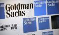 Anthony-July-2016-Goldman Sachs-123rf