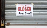 Anthony-July-2016-closed-123rf