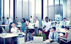 Jerene-Jul-2016-people-engaged-employees-busy-123rf