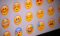 Jerene-July-2016-emoji-123RF