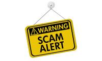 Jerene-July-2016-scam-123rf