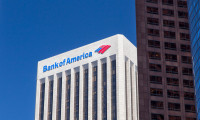 July19-anthony-bank of america-123rf