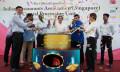 Aditi-Aug-2016-indian-restaurants-association-singaporei-iras-cpu-provided