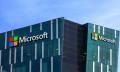 August 18-Laura-Microsoft-123RF
