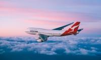 August 25-Laura-Qantas-Qantas