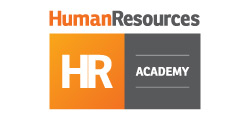 Redefining HR through Gamification
