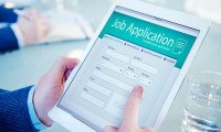 Jerene-August- 2016-Job application-123RF