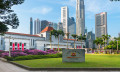Jerene-August-2016-Singapore Parliament-123RF