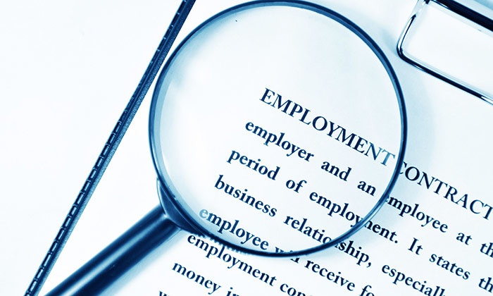 What You Need To Know About The New Employment Claims Tribunals