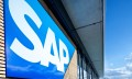 SAP_Innovation_Center_2014_005