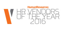 HR Vendors of the Year Awards 2016 Malaysia