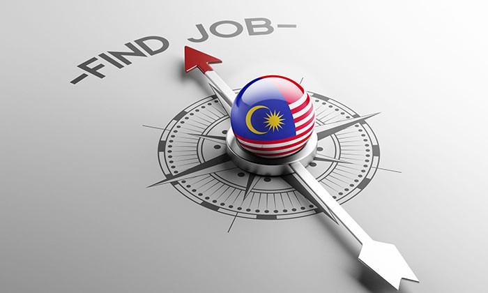 Aditi-Sep-2016-recruitment-malaysia-jobs-vacancy-123rf