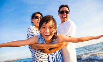 Aditi-Sep-2016-singaporeans-vacation-holiday-123rf