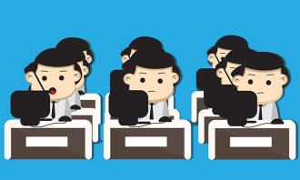 Aditi-Sep-2016-sitting-cubicle-office-bored-sedentary-123rf
