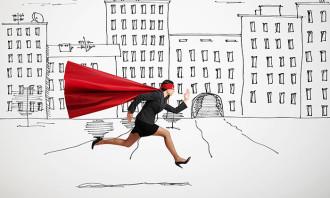 Aditi-Sep-2016-superwoman-time-management-busy-productivity