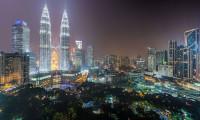 Jerene-Sept-2016-Malaysia-123RF