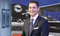 KevinK - Pratt & Whitney
