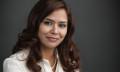Sapna Saxena, country manager, APAC, Telstra