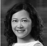Virginia Wan, hr