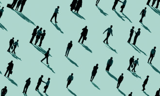 Diversity lacking in boardrooms today
