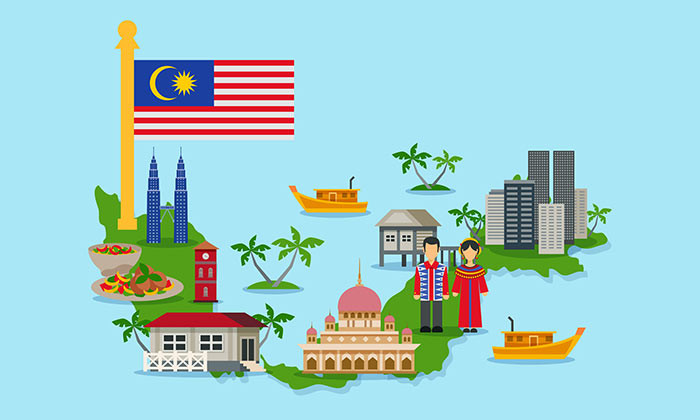 Ease of doing business report puts Malaysia in top 20