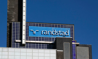 Randstad gets the last regulatory approval for Monster acquisition