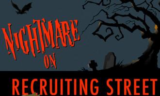 Aditi-Oct-2016-recruiters-nightmare-smarthire-infographic-123rf