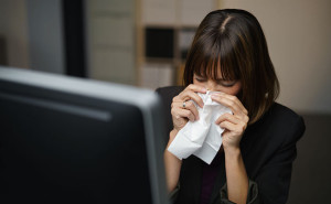 Jerene-Oct-2016-sick employee working-123RF