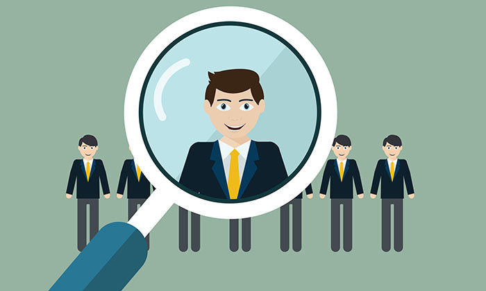 talent search talent poaching hr