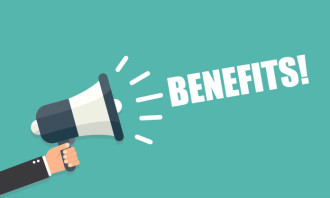 benefits hr millennials