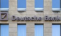 Oct 04-Anthony-Deutsche Bank-123rf