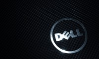 21731112 - dell laptop wallpaper