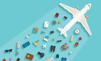 expat management lead image
