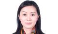 Maggie Shen, group CHRO Shangri-La Hong Kong, hr