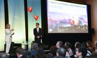 SAP SuccessConnect Singapore 2016 lead image hr