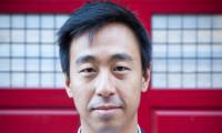 SCMP new CEO Gary Liu