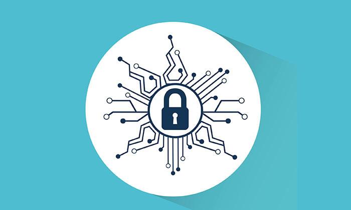 Growing skills gap in cybersecurity