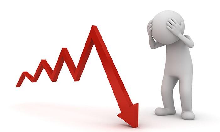 Wani - Nov 16 - HR admin roles decline