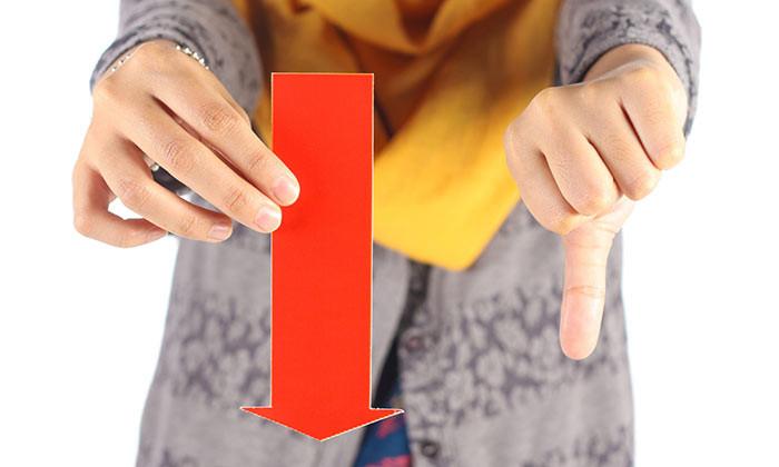 Malaysian execs face lower salary hikes