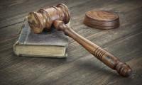 Singapore MD fined for kickbacks