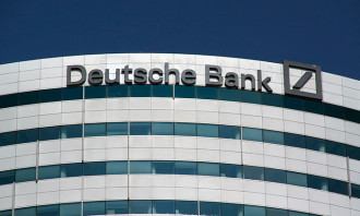 Deutsche Bank's new parental leave policy announcement