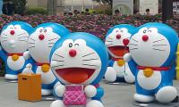 Dec 09-Anthony-Doraemon-123rf