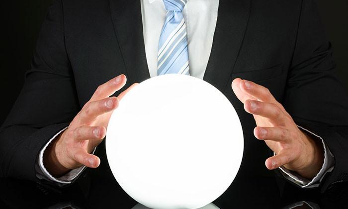 Jerene- Dec 2016 - business man prediction-123RF
